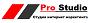 Pro Studio - Создание сайтов Иваново. Продвижение сайтов в Иваново. Внедрение Битрикс24 в Иваново.